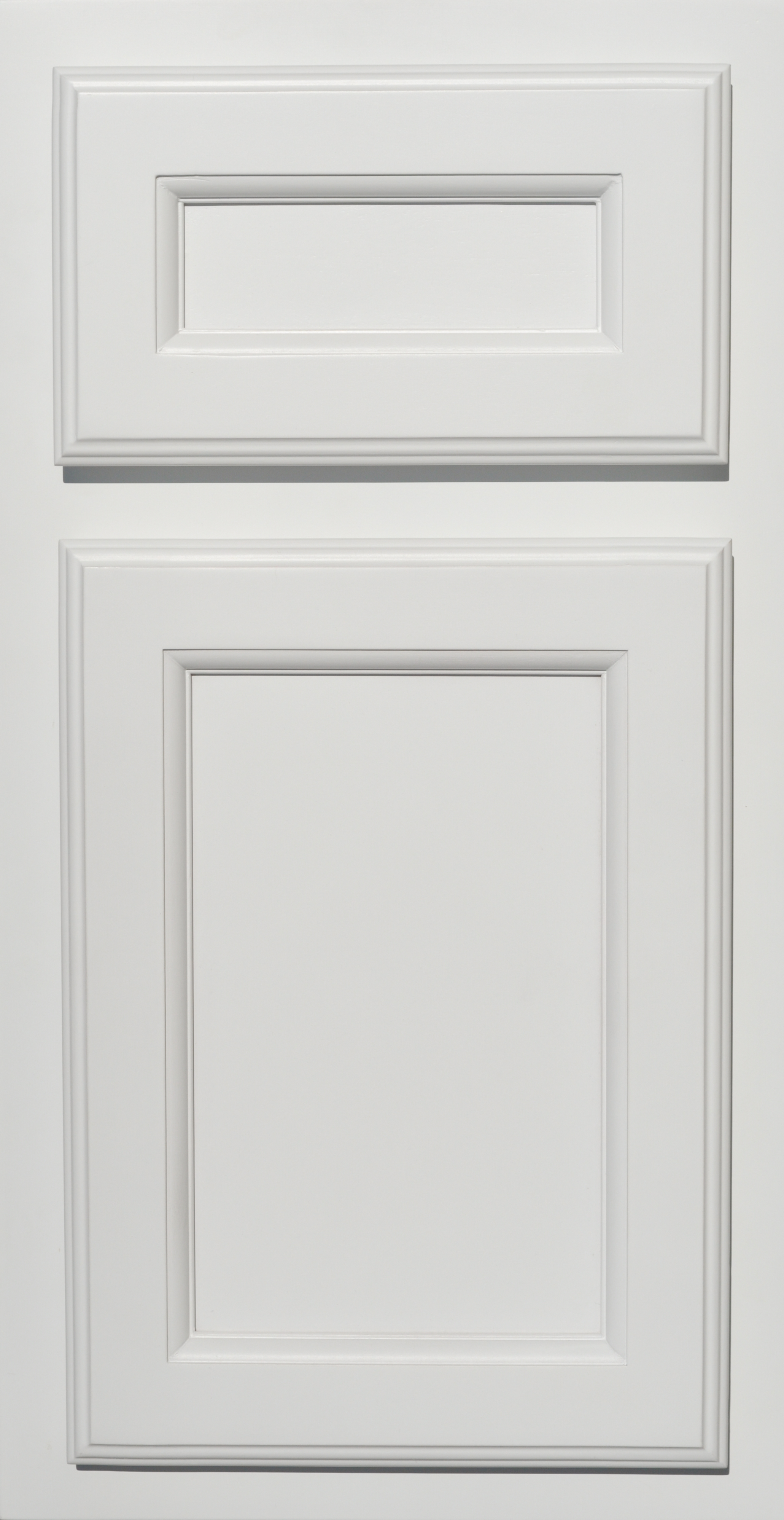 In stock cabinets kc cabinet for White stock cabinets