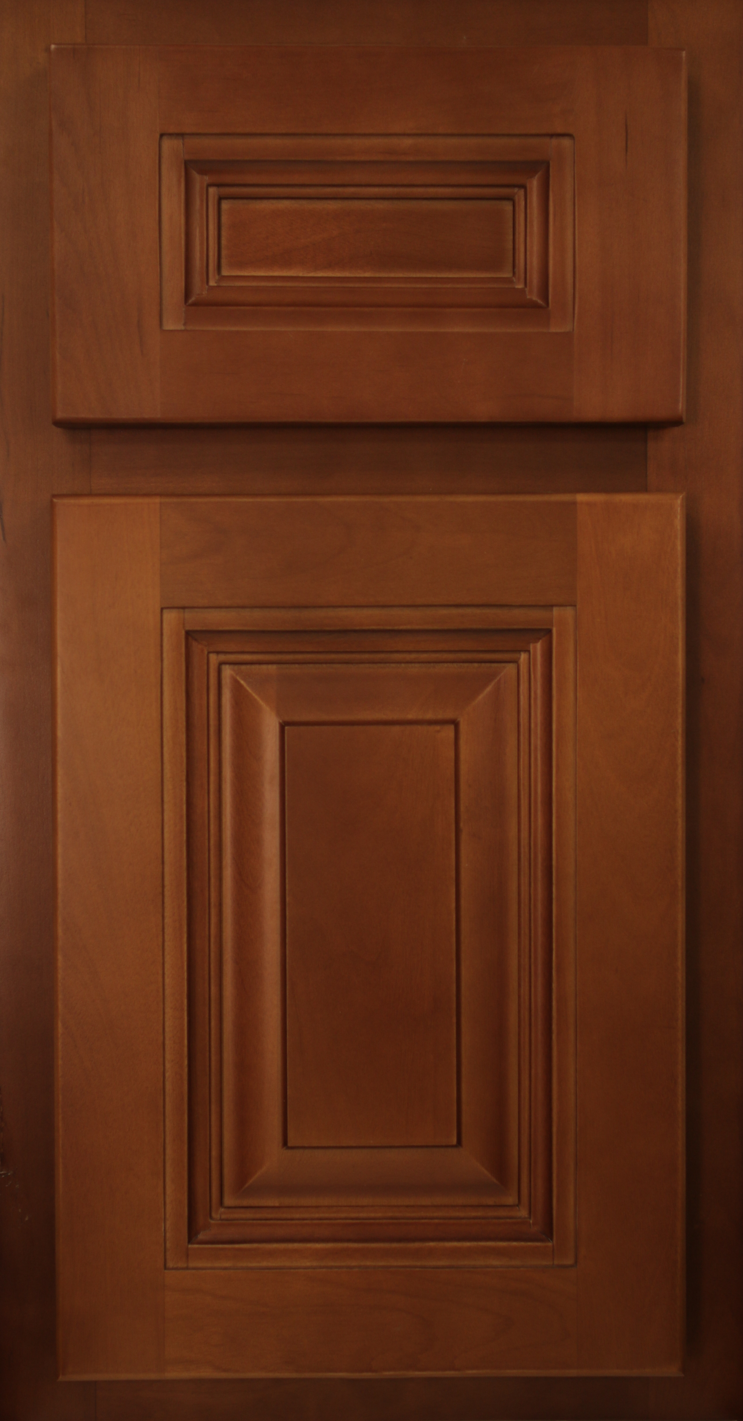 In-Stock Cabinets « KC Cabinet