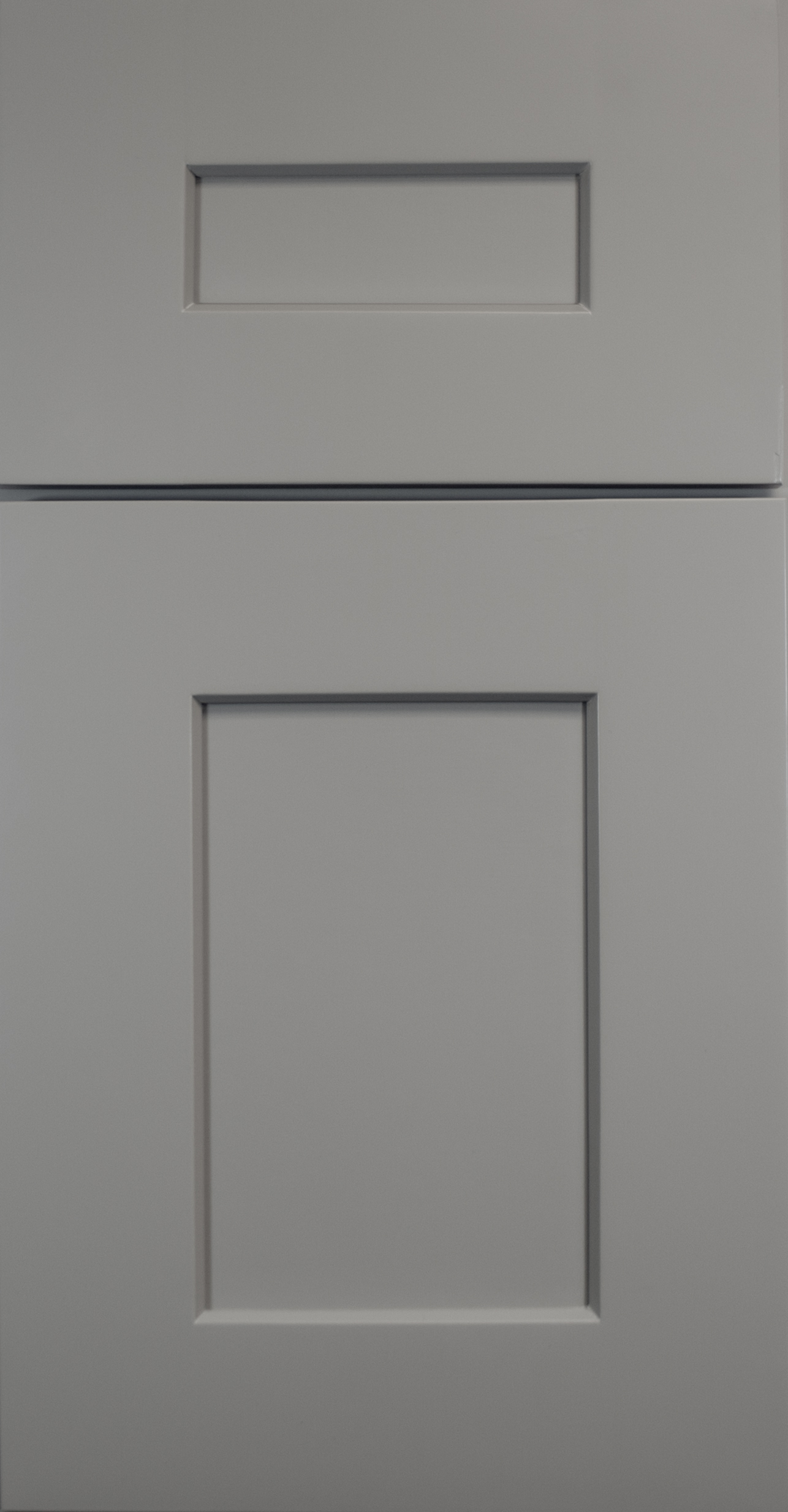 Stock Cabinets Cabinet