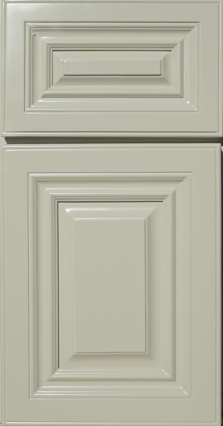 coffee cabinet in stock cabinets 171 kc cabinet 13676